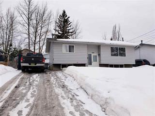 House for sale in South Fort George, Prince George, PG City Central, 2273 Royal Crescent, 262461725   Realtylink.org