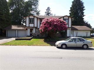 House for sale in Southwest Maple Ridge, Maple Ridge, Maple Ridge, 11669-11689 River Wynd, 262461670 | Realtylink.org