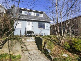 House for sale in Main, Vancouver, Vancouver East, 285 E 18th Avenue, 262459928 | Realtylink.org
