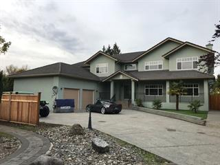 House for sale in Southwest Maple Ridge, Maple Ridge, Maple Ridge, 20123 Patterson Avenue, 262436157 | Realtylink.org