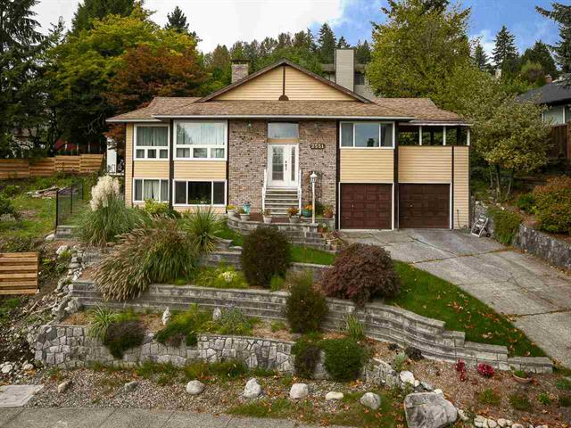House for sale in Upper Eagle Ridge, Coquitlam, Coquitlam, 2551 Peregrine Place, 262431390 | Realtylink.org