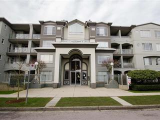 Apartment for sale in Fraser VE, Vancouver, Vancouver East, 108 6475 Chester Street, 262461428 | Realtylink.org