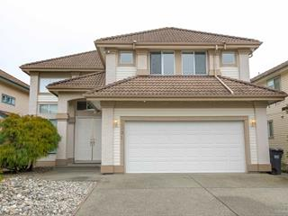 House for sale in Riverwood, Port Coquitlam, Port Coquitlam, 2391 Thames Crescent, 262461098 | Realtylink.org