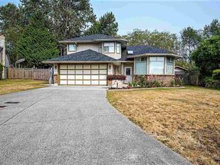 House for sale in Bear Creek Green Timbers, Surrey, Surrey, 14328 89 Avenue, 262460918 | Realtylink.org