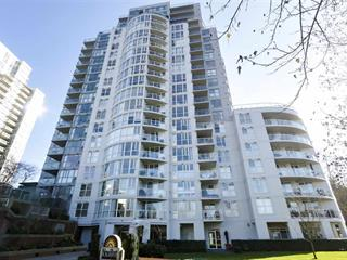 Apartment for sale in North Shore Pt Moody, Port Moody, Port Moody, 105 200 Newport Drive, 262460230 | Realtylink.org