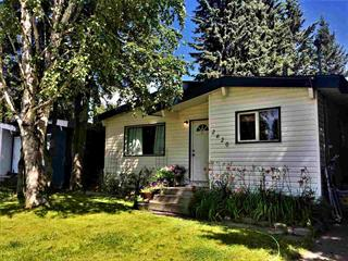 House for sale in VLA, Prince George, PG City Central, 2620 Oak Street, 262461709 | Realtylink.org