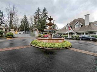 Townhouse for sale in Walnut Grove, Langley, Langley, 324 20655 88 Avenue, 262461275 | Realtylink.org