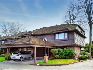 Townhouse for sale in Saunders, Richmond, Richmond, 1 8111 Saunders Road, 262461368 | Realtylink.org