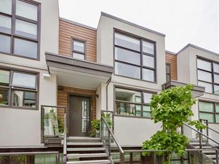 Townhouse for sale in White Rock, South Surrey White Rock, 14 14820 Buena Vista Avenue, 262447914 | Realtylink.org