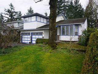 House for sale in Central Abbotsford, Abbotsford, Abbotsford, 2501 Grosvenor Place, 262460830 | Realtylink.org