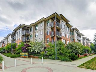 Apartment for sale in West Cambie, Richmond, Richmond, 309 9288 Odlin Road, 262460584 | Realtylink.org