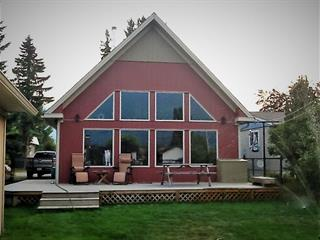 House for sale in McBride - Town, McBride, Robson Valley, 886 4th Avenue, 262461002 | Realtylink.org
