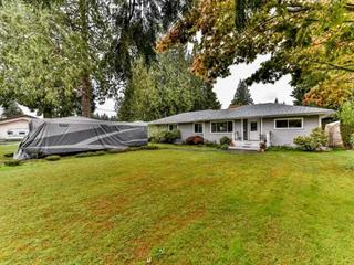 House for sale in Brookswood Langley, Langley, Langley, 19885 44 Avenue, 262458340 | Realtylink.org