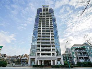 Apartment for sale in North Coquitlam, Coquitlam, Coquitlam, 1401 3070 N Guildford Way, 262461119 | Realtylink.org