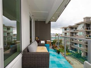 Apartment for sale in Lower Lonsdale, North Vancouver, North Vancouver, 412 255 W 1st Street, 262426704   Realtylink.org