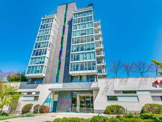 Apartment for sale in Mount Pleasant VE, Vancouver, Vancouver East, 504 2770 Sophia Street, 262461291 | Realtylink.org