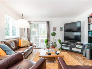 Townhouse for sale in Garibaldi Estates, Squamish, Squamish, 48 39920 Government Road, 262461558 | Realtylink.org