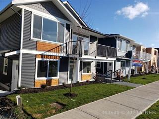 House for sale in Nanaimo, University District, 588 Lance Place, 463549 | Realtylink.org