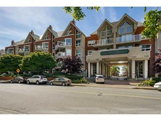 Apartment for sale in Quay, New Westminster, New Westminster, 107b 1210 Quayside Drive, 262453740 | Realtylink.org