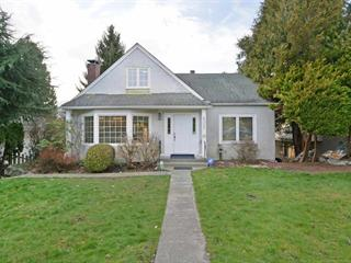 House for sale in Southlands, Vancouver, Vancouver West, 6007 Dunbar Street, 262460455 | Realtylink.org