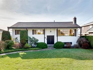 House for sale in Parkcrest, Burnaby, Burnaby North, 6170 Winch Street, 262460808 | Realtylink.org