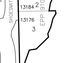 Lot for sale in Silver Valley, Maple Ridge, Maple Ridge, 13184 Shoesmith Loop, 262443417 | Realtylink.org