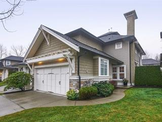 Townhouse for sale in South Meadows, Pitt Meadows, Pitt Meadows, 56 19452 Fraser Way, 262448885 | Realtylink.org