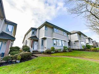 Townhouse for sale in Citadel PQ, Port Coquitlam, Port Coquitlam, 9 920 Citadel Drive, 262459034 | Realtylink.org