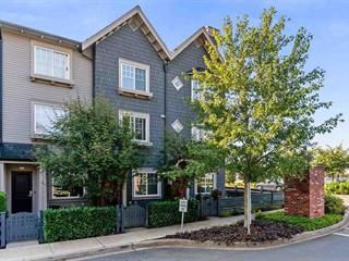 Townhouse for sale in Cloverdale BC, Surrey, Cloverdale, 69 6450 187 Street, 262458829 | Realtylink.org