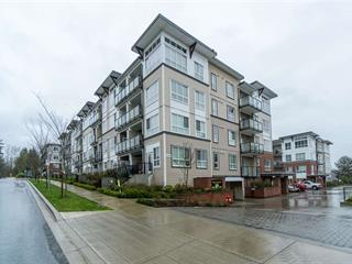 Apartment for sale in Clayton, Surrey, Cloverdale, 307 6438 195a Street, 262460822 | Realtylink.org