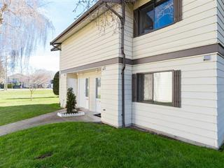 Townhouse for sale in Steveston South, Richmond, Richmond, 27 4800 Trimaran Drive, 262459803 | Realtylink.org