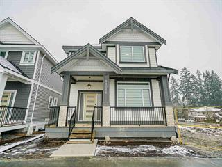 House for sale in Cottonwood MR, Maple Ridge, Maple Ridge, 11016 240 Street, 262455455 | Realtylink.org