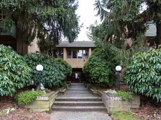Apartment for sale in Central Abbotsford, Abbotsford, Abbotsford, 303 33400 Bourquin Place, 262459871 | Realtylink.org
