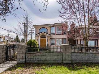 House for sale in Marpole, Vancouver, Vancouver West, 20 W 63rd Avenue, 262457033 | Realtylink.org