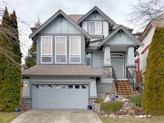 House for sale in Heritage Woods PM, Port Moody, Port Moody, 7 Greenleaf Drive, 262458200 | Realtylink.org