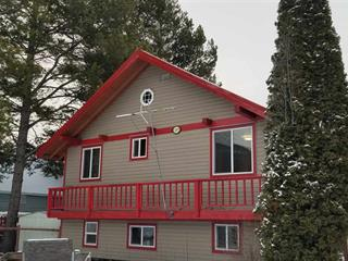 House for sale in Valemount - Town, Valemount, Robson Valley, 1055 7th Avenue, 262460735 | Realtylink.org