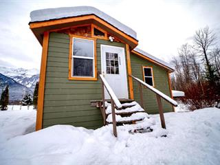 House for sale in Hazelton, Smithers And Area, 1555 Walker Road, 262460759 | Realtylink.org