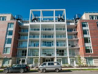 Apartment for sale in Mount Pleasant VE, Vancouver, Vancouver East, 317 311 E 6th Avenue, 262460464 | Realtylink.org