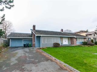 House for sale in Granville, Richmond, Richmond, 7131 Langton Road, 262460613   Realtylink.org