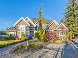 House for sale in Elgin Chantrell, Surrey, South Surrey White Rock, 2356 134 Street, 262442404   Realtylink.org