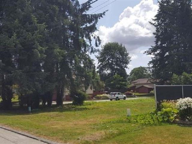Lot for sale in Meadow Brook, Coquitlam, Coquitlam, 3002 Reece Avenue, 262460533   Realtylink.org