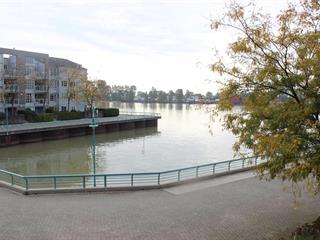 Apartment for sale in South Marine, Vancouver, Vancouver East, 211 1990 E Kent Avenue South, 262449967 | Realtylink.org