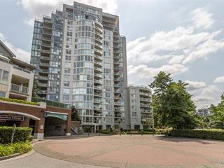 Apartment for sale in North Shore Pt Moody, Port Moody, Port Moody, 1004 200 Newport Drive, 262458930 | Realtylink.org