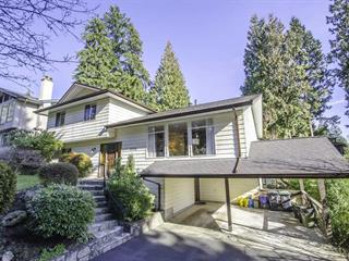 House for sale in Princess Park, North Vancouver, North Vancouver, 3756 Regent Avenue, 262460951 | Realtylink.org