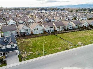 Lot for sale in Willoughby Heights, Langley, Langley, 8365 209b Street, 262459965 | Realtylink.org