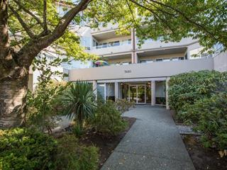 Apartment for sale in Brighouse South, Richmond, Richmond, 103 7480 Gilbert Road, 262457559 | Realtylink.org