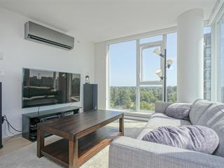 Apartment for sale in McLennan North, Richmond, Richmond, 1201 9099 Cook Road, 262458889 | Realtylink.org