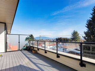Apartment for sale in Fraser VE, Vancouver, Vancouver East, 408 707 E 43rd Avenue, 262459806 | Realtylink.org