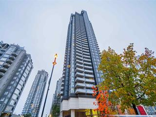 Apartment for sale in North Coquitlam, Coquitlam, Coquitlam, 4601 1188 Pinetree Way, 262437679 | Realtylink.org