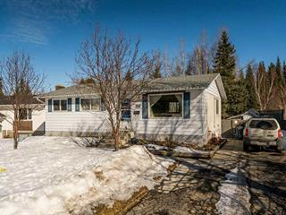 House for sale in Lower College, Prince George, PG City South, 7640 Moncton Crescent, 262460379 | Realtylink.org